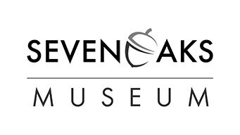 Sevenoaks Museum Logo